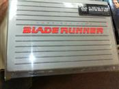 WARNER BROTHERS DVD BLADE RUNNER ULTIMATE COLLECTORS EDITION